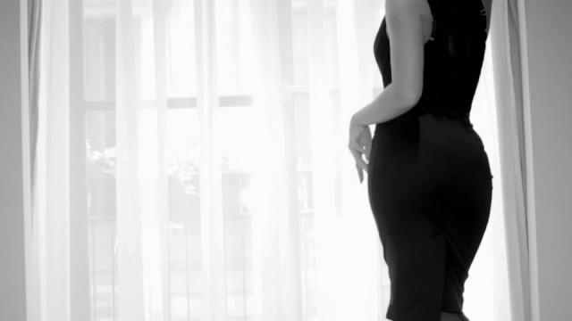 independent escort europe webcam sexchat