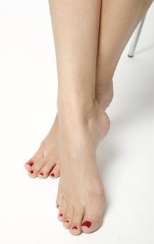 footfetish toronto courtesan