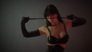 London exotic Dominatrix Mistress Terra